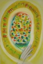 Wheel of Luck 40